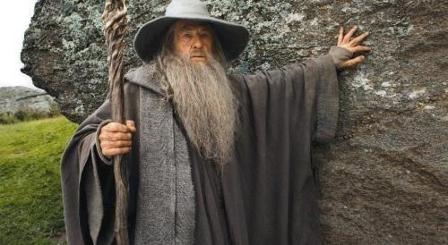 hobbit-gandalf-scarf.jpg