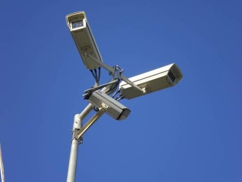 Surveillance_video_cameras,_Gdynia.jpeg