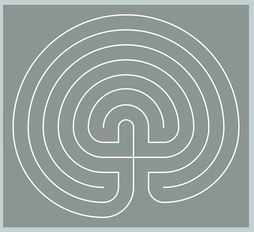 Classical_7-Circuit_Labyrinth.jpg