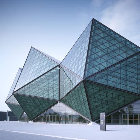 gemstone-buildings-shenzhen-stadiums-2.jpg
