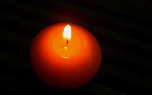 candle_Candle_light_1016.jpg