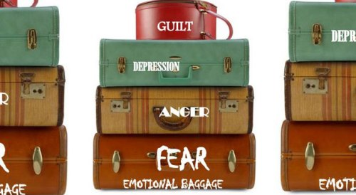 emotional-baggage.jpg