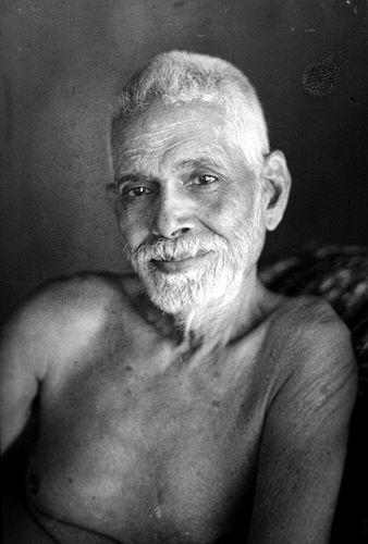 Sri_Ramana_Maharshi_-_Portrait_-_G._G_Welling_-_1948.jpg