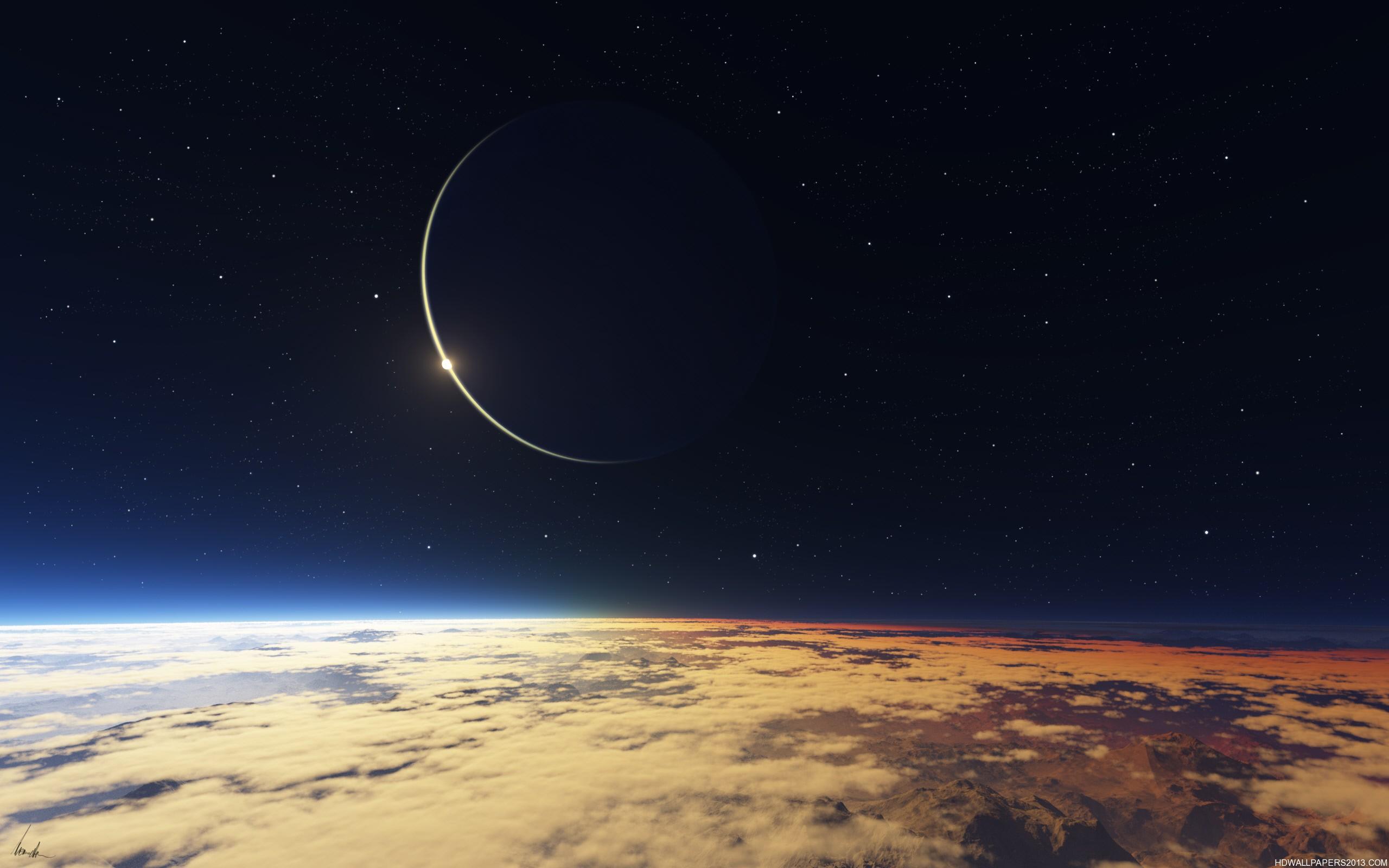 The-Sky-at-Night.jpg
