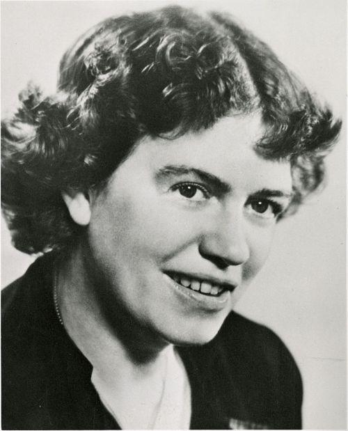 1024px-Margaret_Mead_(1901-1978).jpg