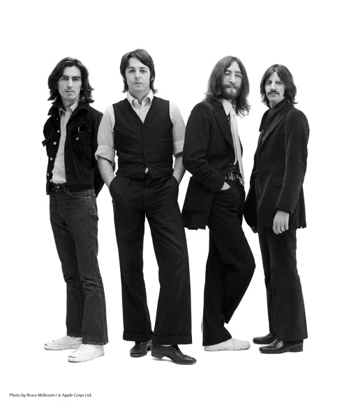 beatles-itunes-official.jpg
