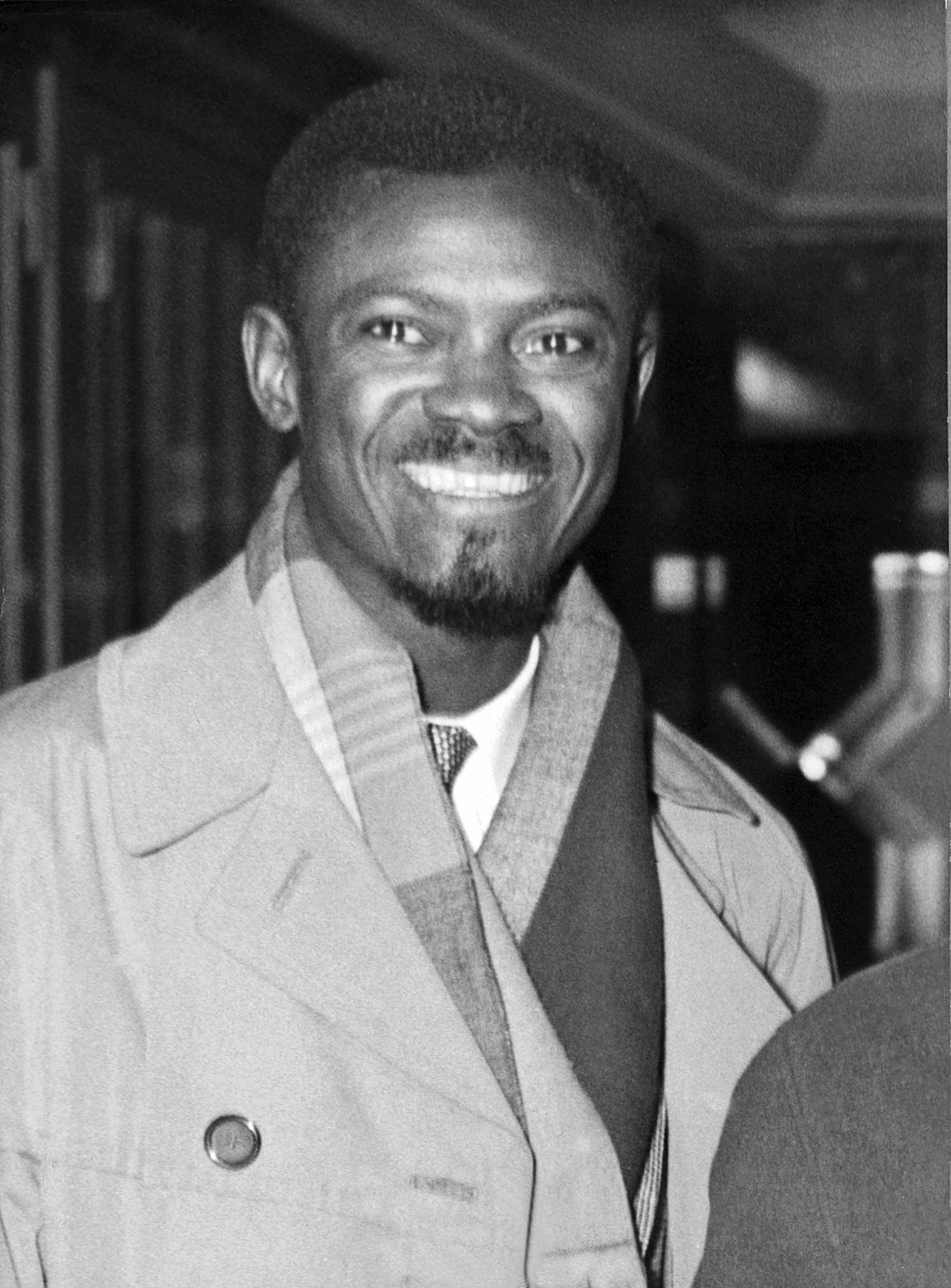 Patrice_Lumumba_original_921.jpg