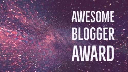 awesome-blogger-award-2.jpg