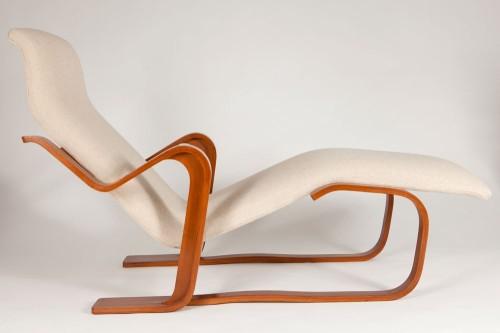 marcel-breuer-knoll-bauhaus-chaise-lounge-chair(1).jpg