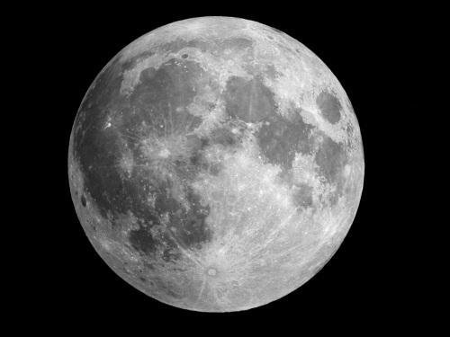 2010-01-29-full-moon.jpg