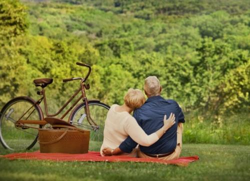 romance-picnic.jpg