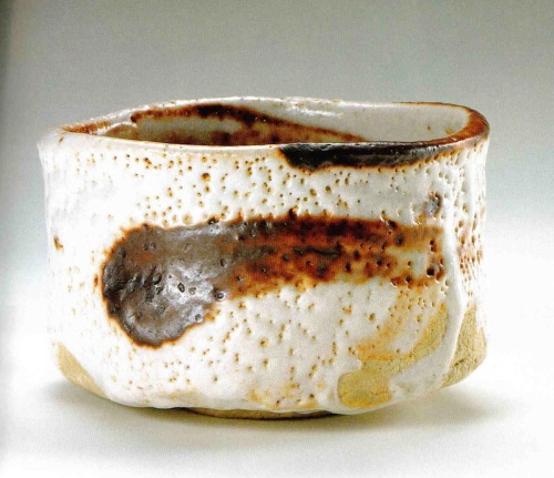 wabi-sabi-bowl-800.jpeg