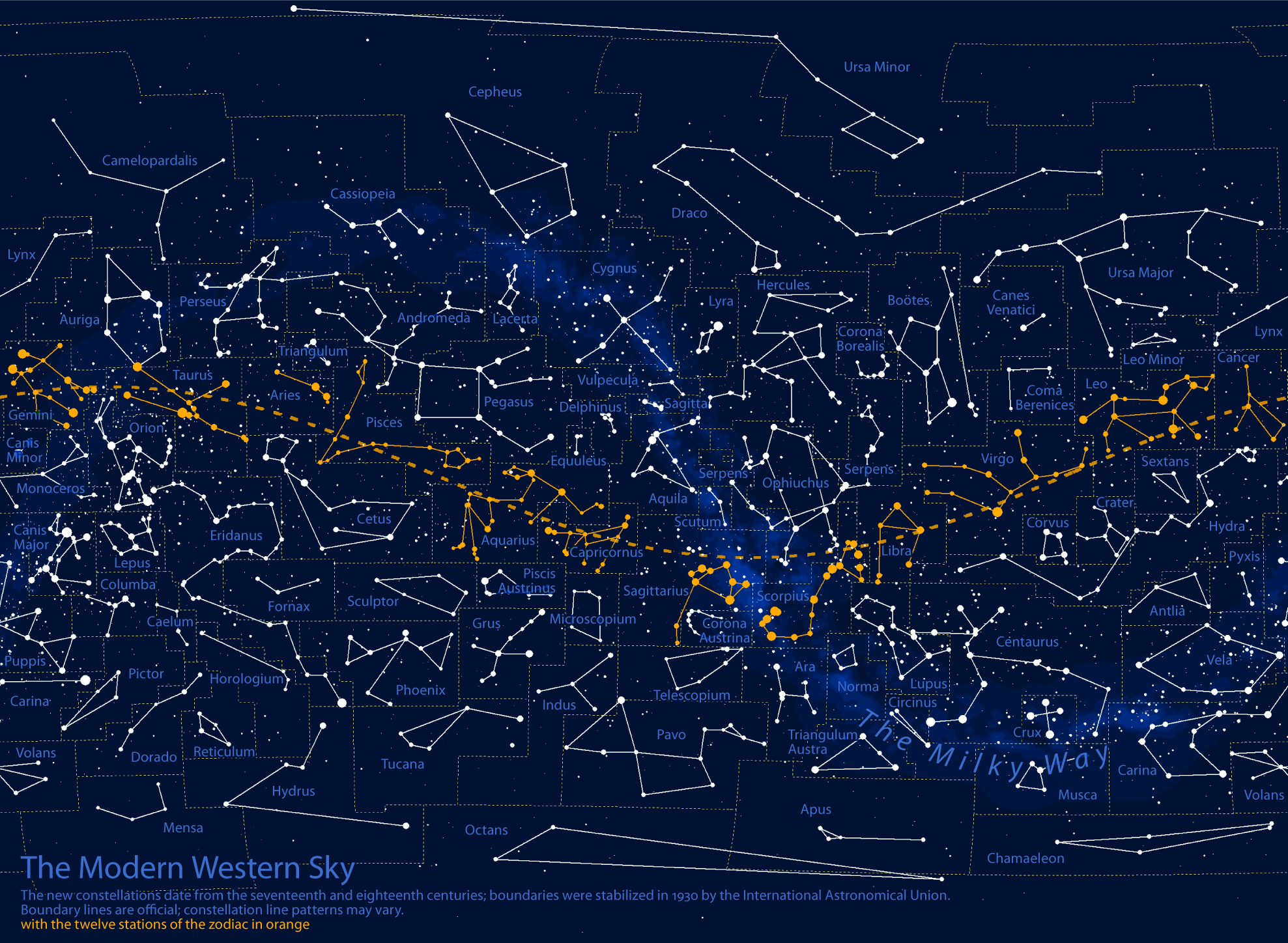 constellation-map.png