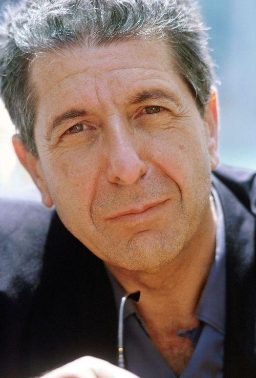 Leonard_Cohen,_1988_01.jpg