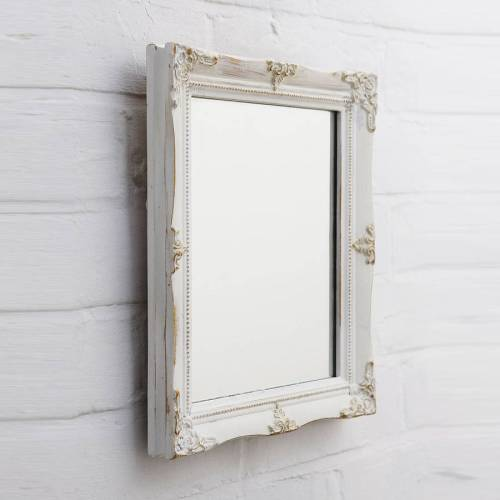 original_small-swept-white-vintage-mirror.jpg