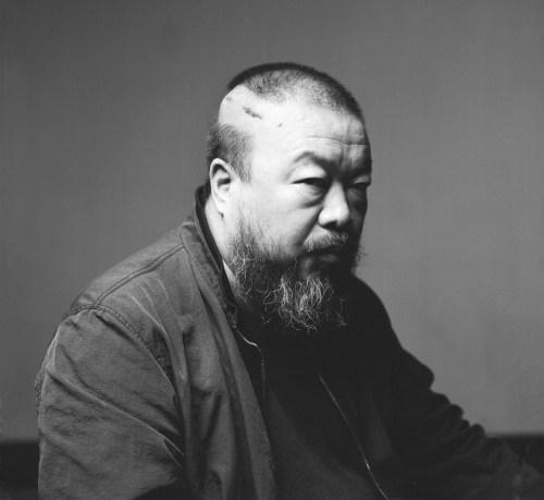 ai-weiwei-1.jpg