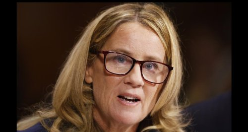 Christine-Blasey-Ford.jpg