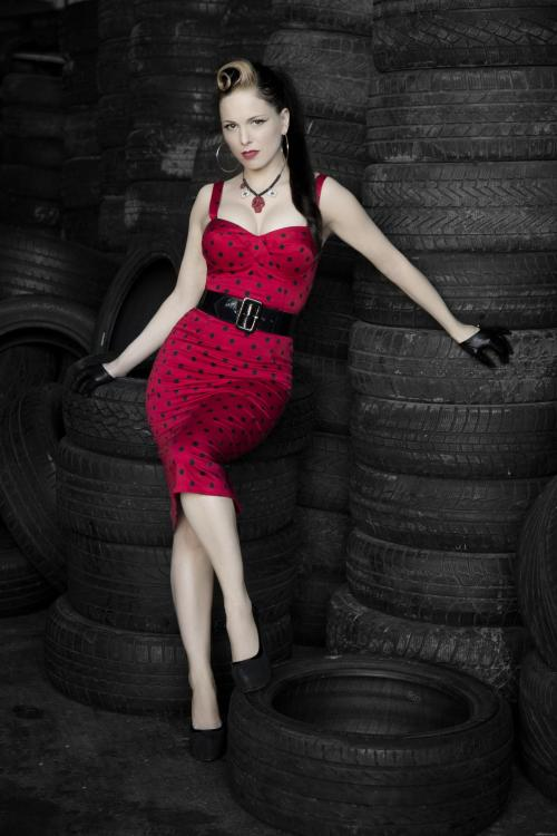 Imelda_May_Images.jpg