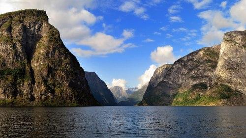 naeroyfjord-norway-3.jpg