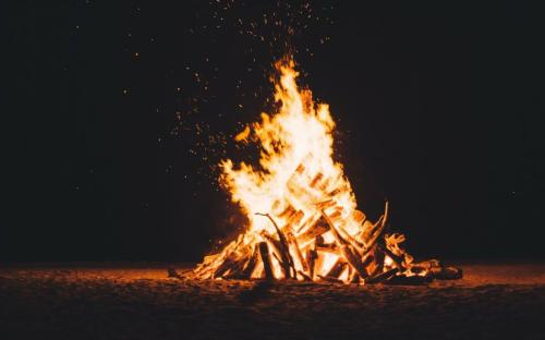 bonfire-faraway-files-5.jpg