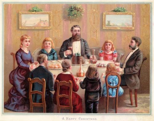 480801-victorian-family-christmas-dinner1.jpg