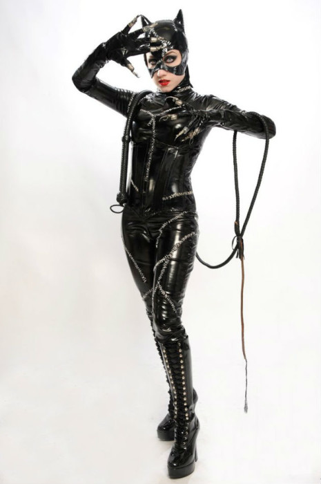 Catwoman-Cosplay-Costume.jpg