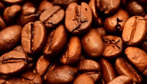 coffee-3048267_1280.jpg