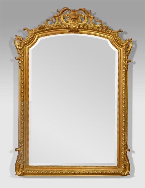 antique-gilt-mirror-33-L.jpg