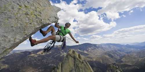mountain-climbing-750x375.jpg