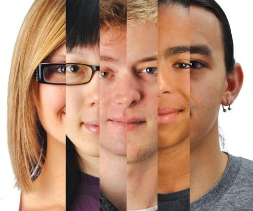 different races.jpg