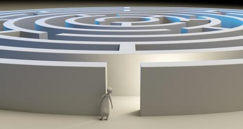 maze-1804499_1280-1.jpg