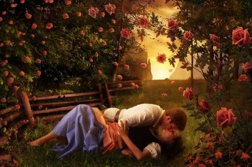romantic love kiss picture.jpg