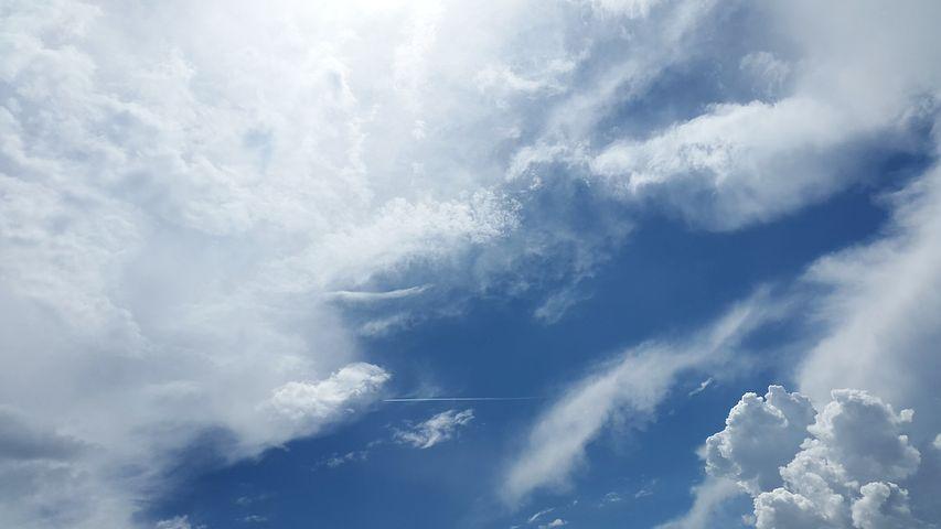 sky-1441936__480.jpg