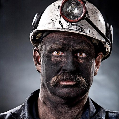 coal-mining-portraits-dwphoto-01.jpg
