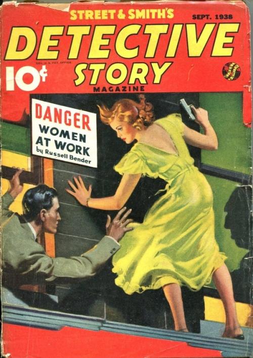 Detective-Story-September-1938-600x849.jpg