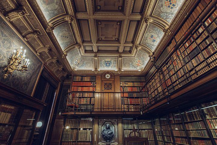 library-863148__480.jpg