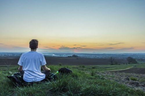meditation-1287207__480.jpg