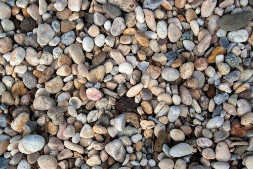 pebbles-3502688_1280.jpg