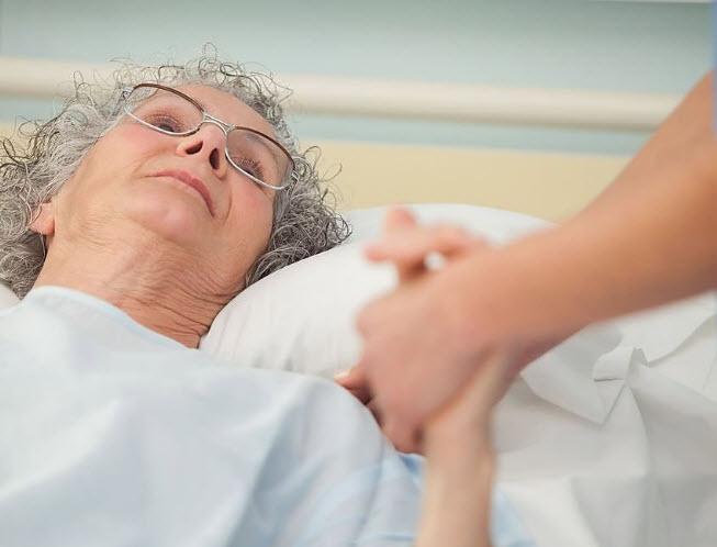 sick-elderly-woman-needing-care.jpg