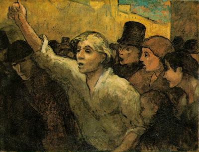 Daumier-The-Uprising-1860.jpg