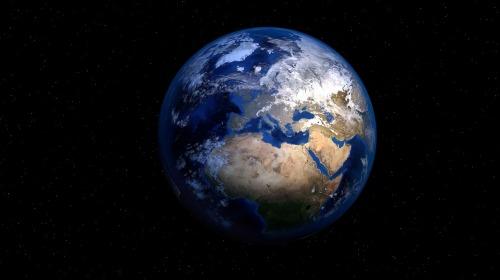 earth-1617121_1280.jpg