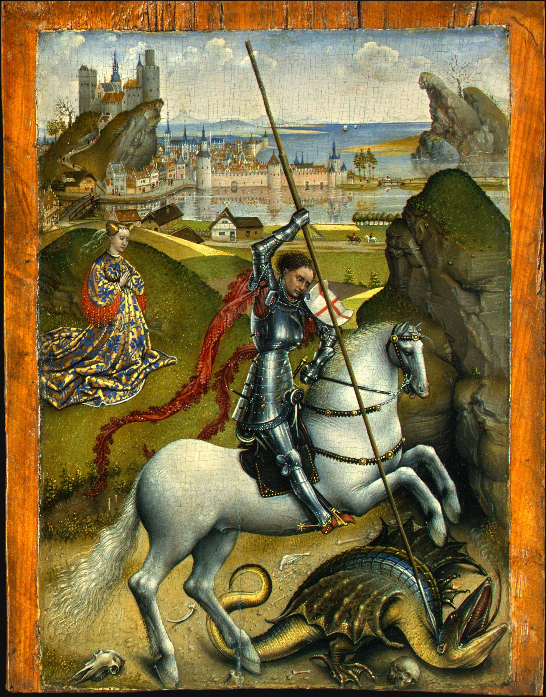 Rogier_van_der_Weyden_-_Saint_George_and_the_Dragon,_NGA,_Washington.jpg