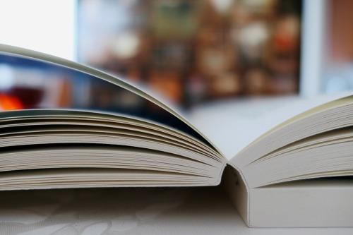 book-2736043_1280.jpg