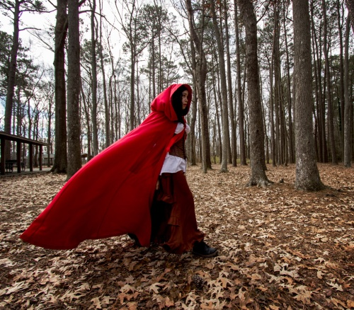 Hall_redridinghood.jpg
