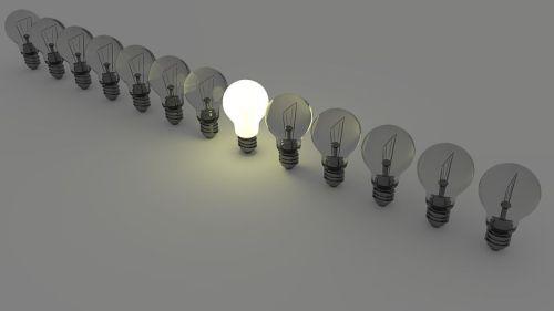light-bulbs-1125016__480.jpg