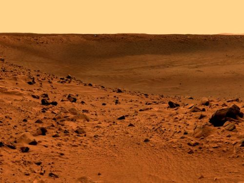 mars_surface.jpg