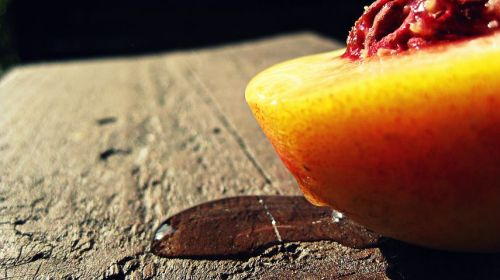 peach-437680__480.jpg