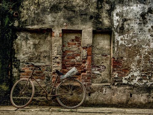 bike-1505039_1280.jpg