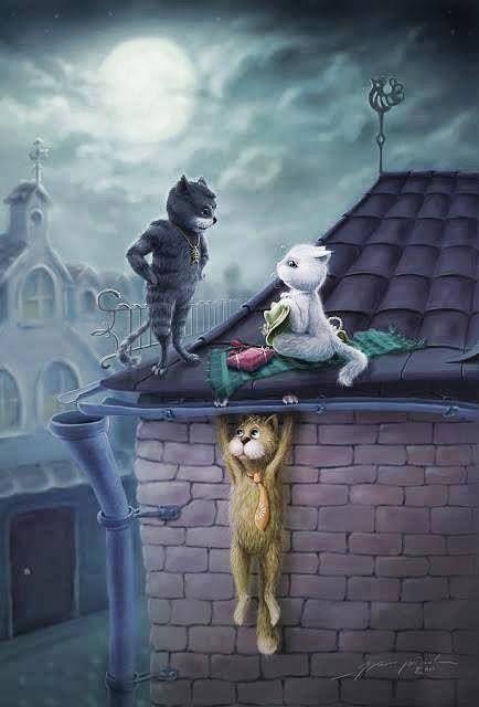 cat-courtships.jpg