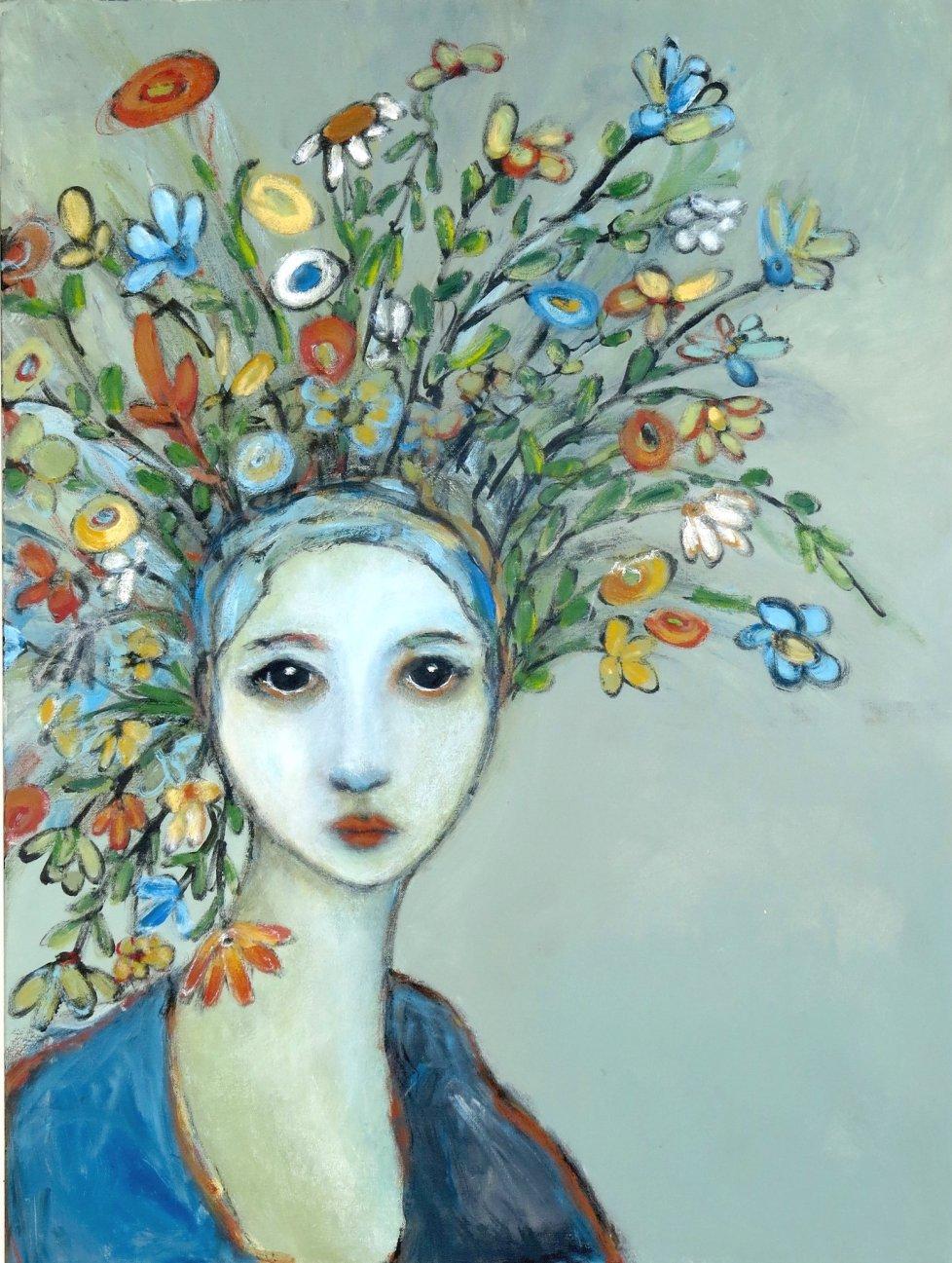 flowering-mindscape.jpg